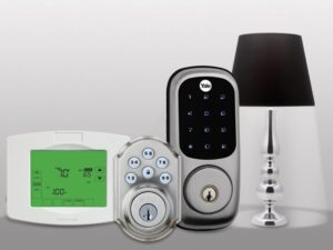 The Substantial Of Getting Into The Aura With 24/7 Security Monitoring