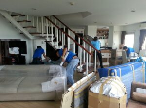 Preparing Your Kids for Long Distance Move   Movers in Dubai