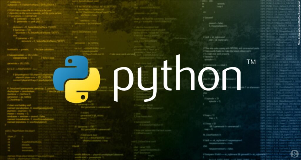 Object-Oriented Programming: Its Advantages & How it Works with Python