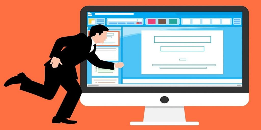 6 SEO Tools That Every Small Business Must Know