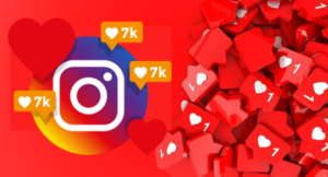 Why does Instagram remove fake likes and services?
