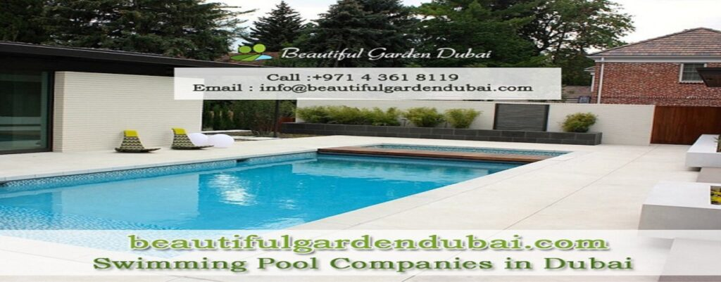 The Advantages of Hiring the Best Pool Construction Company