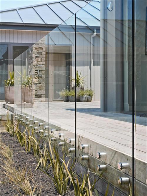 The Usefulness of Toughened Glass We Must Know
