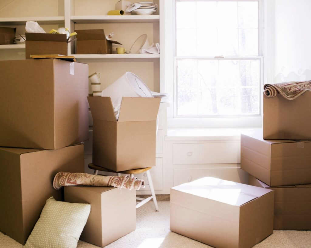 Tips to Save Money While Searching for Movers and Packers in Gandhinagar