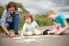 Hire Babysitters Online with Nanny Nest in the USA