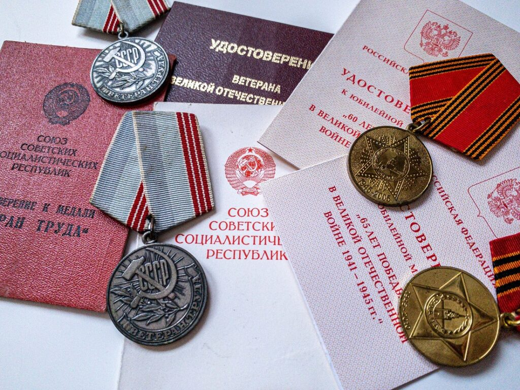 Know about Military Challenge Coins in Details