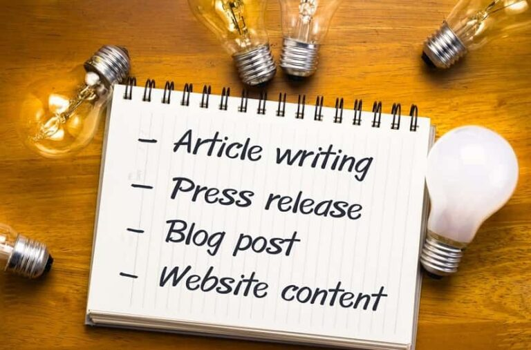 Why Should You Outsource Content Secure Services