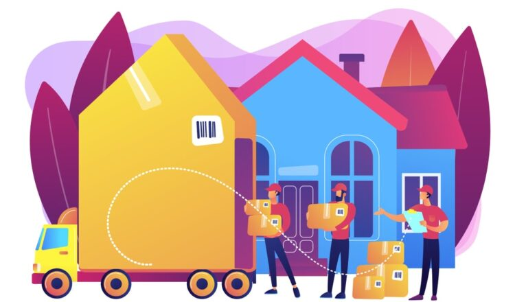 Practical Tips for Household Shifting in Ahmedabad