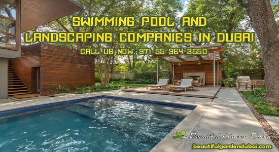 Choosing a swimming pool design – which style is right for you?