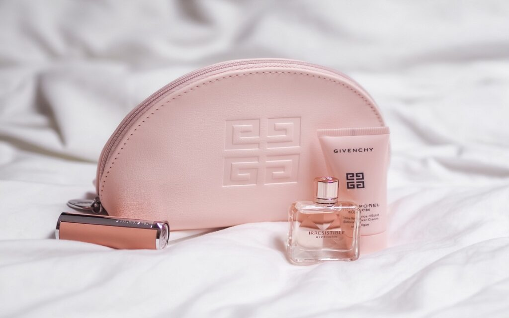 How to Sell Private Label Perfume? Read to Know about it.