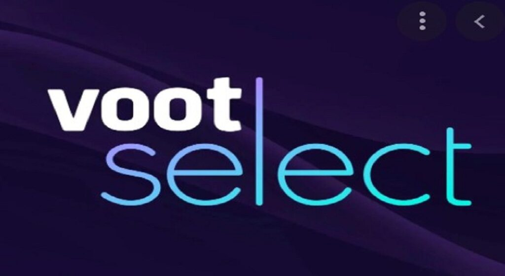 Tips on How to Activate Voot on Amazon Fire Stick
