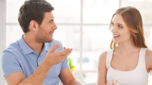 Keep Hope Alive: You Can Put an End to a Frustrated Relationship