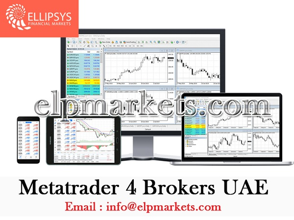 Factors Decisive To Make You Succeed as a Forex Trader in Dubai in 2021