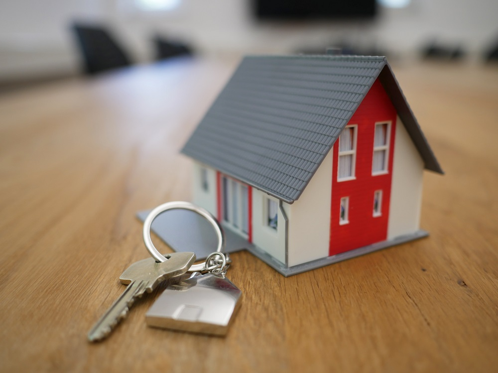 What Does a UAE Property Management Company Do?