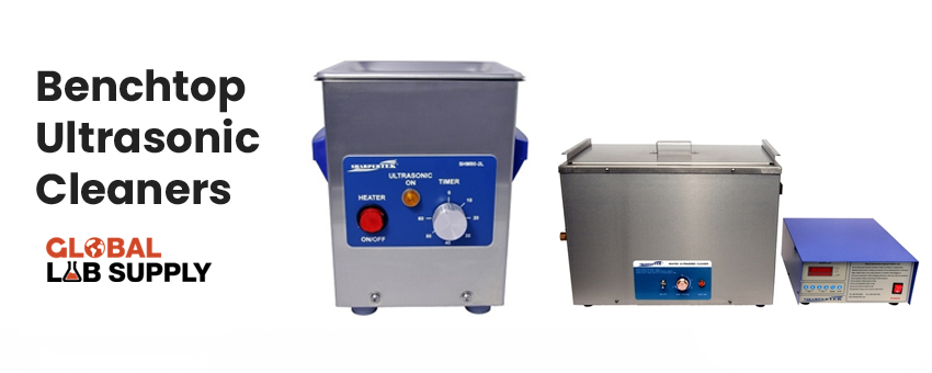 Tips for Choosing an Industrial Ultrasonic Cleaner