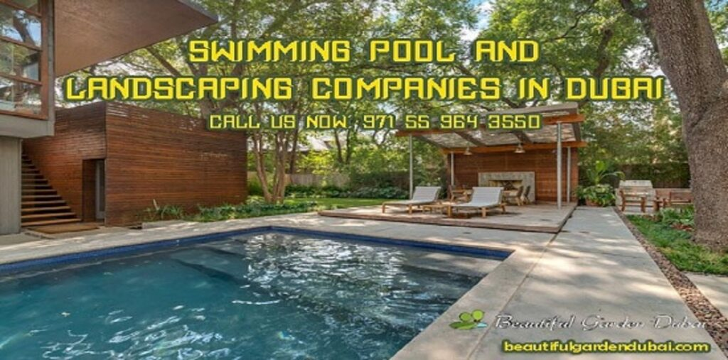5 Best Ideas and Upgrades to Consider for Your Swimming Pool
